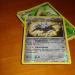 boutique carte pokemon